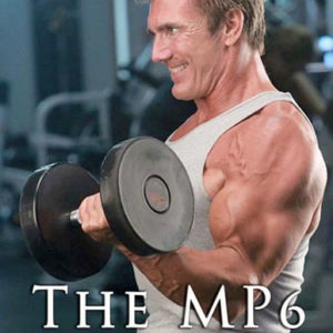 MP6 Workout by John Hansen